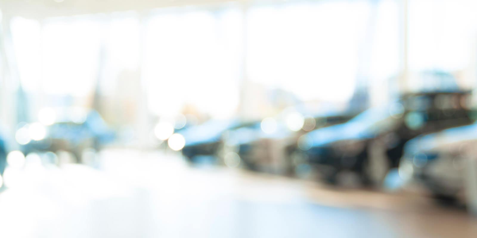 خرید و فروش خودرو